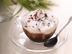 Ricetta Cioccolata al Caffè