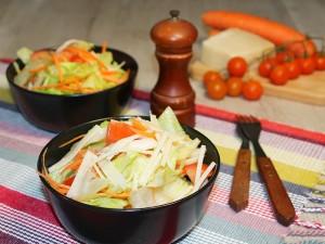Ricetta Salata Ma Jibna