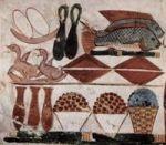 Ricetta Cucina Egiziana