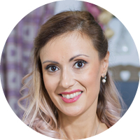 Marianna Pascarella